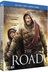 더 로드 BD+DVD [THE ROAD]