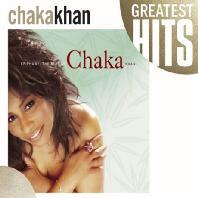 GREATEST HITS: EPIPHANY THE BEST OF CHAKA KHAN