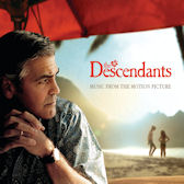 The Descendants [디센던트]