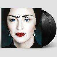 MADAME X [LP]