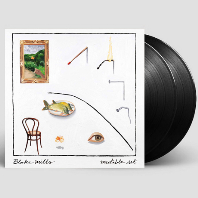 MUTABLE SET [LP]