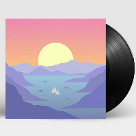 HORIZONS [COLORED LP]