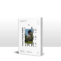 FADE [미니 2집]