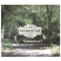 REVIEW OF LIFE