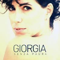 SENZA PAURA [LP]
