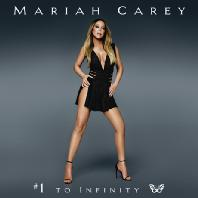 #1 TO INFINITY [INTERNATIONAL VERSION]