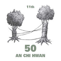 50 [11TH]