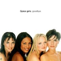 Goodbye (Single)