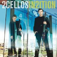 2CELLOS - IN2ITION [투첼로스: 인투이션]
