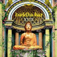 BUDDHA-BAR 18