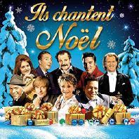ILS CHANTENT NOEL [크리스마스를 노래하다]