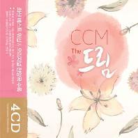 CCM THE 드림