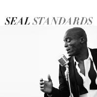 SEAL - STANDARDS [딜럭스반]