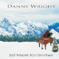 JUST WRIGHT FOR CHRISTMAS