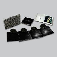 LISTEN WITHOUT PREJUDICE / MTV UNPLUGGED [3CD+DVD] [25주년 기념 한정반]