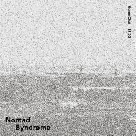 NOMAD SYNDROME EP 2-2 [한정반]