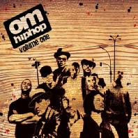 OM HIP HOP: VOLMUME ONE