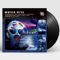 MOVIE HITS [180G LP]