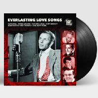 EVERLASTING LOVE SONGS [180G LP]
