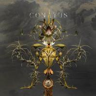 CONATUS [윱 베빙: 코나투스]