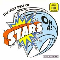 STARS ON 45 - THE VERY BEST OF STARS ON 45 [REMASTERED]