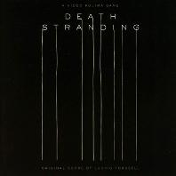 DEATH STRANDING: ORIGINAL SCORE [데스 스트랜딩: 스코어]