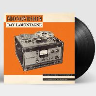 MONOVISION [180G LP]