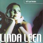 LINDA LEEN - LET`S GO INSANE