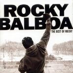 ROCKY BALBOA: THE BEST OF ROCKY [30TH ANNIVERSARY EDITION] [록키 발보아]