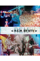 R.E.M. BY MTV