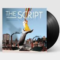 THE SCRIPT [180G LP]