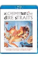 ALCHEMY LIVE: 20TH ANNIVERSARY