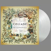 COLLAGE EP [LIMITED EDITION] [WHITE LP]