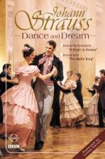 DANCE AND DREAM/ LESLEY GARRETT, <!HS>ALFRED<!HE> ESCHWE