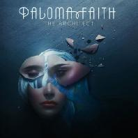 THE ARCHITECT [DELUXE] [DIGIPACK]