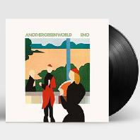 ANOTHER GREEN WORLD [REMASTERED] [180G LP]