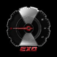 EXO(엑소) - DON`T MESS UP MY TEMPO [정규 5집]