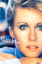 OLIVIA NEWTON JOHN/ VIDEO GOLD 1&2