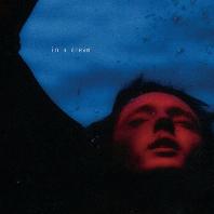 IN A DREAM [EP] [코리아 스페셜반]