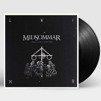 MIDSOMMAR (ORIGINAL MOTION PICTURE SOUNDTRACK) (VINYL)