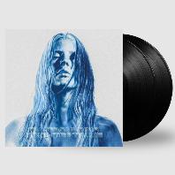 BRIGHTEST BLUE [LP]