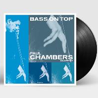 BASS ON TOP [180G LP]