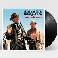 SING COUNTRY & WESTERN CLASSICS [180G LP]