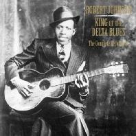 KING OF THE DELTA BLUES: THE COMPLETE RECORDINGS [180G LP]