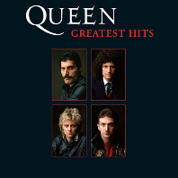 GREATEST HITS [COLLECTORS EDITION]