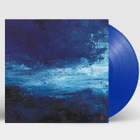 3RD FULL ALBUM [항해SAILING] [CLEAR BLUE LP] -2ND ANNIVERSARY LIMITED EDITION-