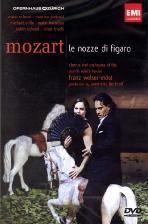 LE NOZZE DI FIGARO/ <!HS>FRANZ<!HE> WELSER-MOST [모차르트: 피가로의 결혼 | 벨저-뫼스트]