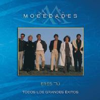 ERES TU: TODOS LOS GRANDES EXITOS [ORIGINAL RECORDING REMASTERED]