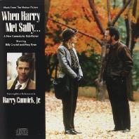 WHEN HARRY MET SALLY [해리가 샐리를 만났을 때]