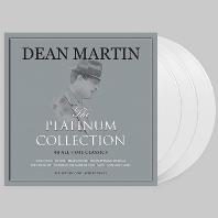 THE PLATINUM COLLECTION [180G LP]